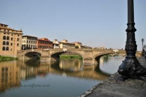 Firenze_02