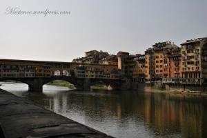 Firenze_03