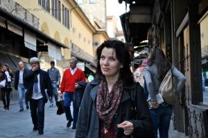 Firenze_04