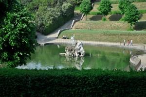 Firenze_11