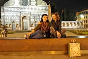 Firenze_15